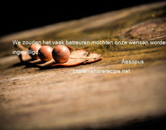 Citaten Spinoza : Citaten over betreuren aforismen citeert de grote