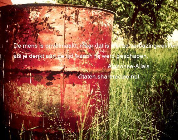 Citaten Tijd Net : Alphonse allais citaten aforismen citeert de grote