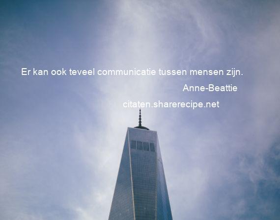 Citaten Over Communicatie : Citaten over mensen aforismen citeert de grote