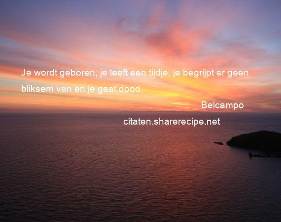 Seneca Citaten Dood : Belcampo citaten aforismen citeert de grote gedachten