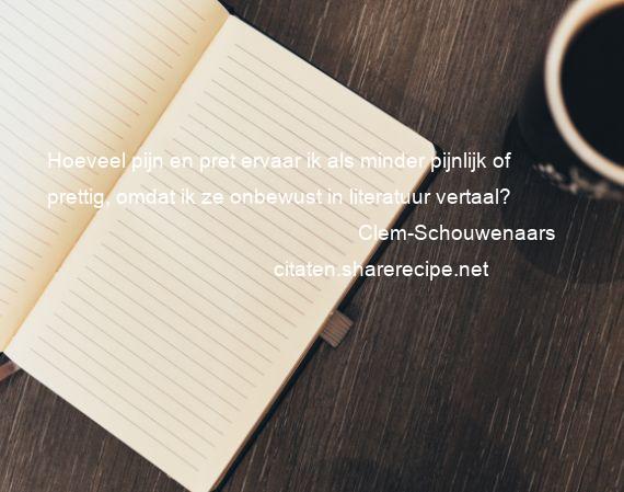 Rumi Citaten Nederlands : Citaten over pijn aforismen citeert de grote