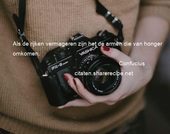 Citaten Confucius : Confucius citaten aforismen citeert de grote gedachten