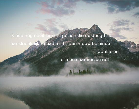 Citaten Confucius : Citaten confucius quotes spreuken