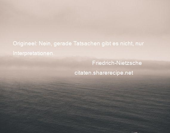 Grappige Citaten Over Eten : Friedrich nietzsche citaten aforismen citeert de grote