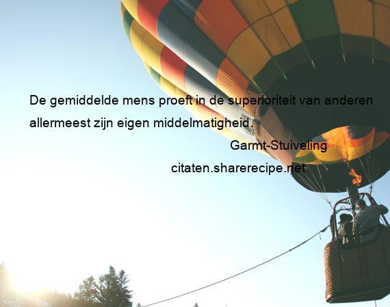 Citaten Van Filosofen : Garmt stuiveling citaten aforismen citeert de grote