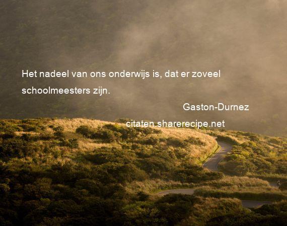 Citaten Uit Twee Vrouwen : Gaston durnez citaten aforismen citeert de grote