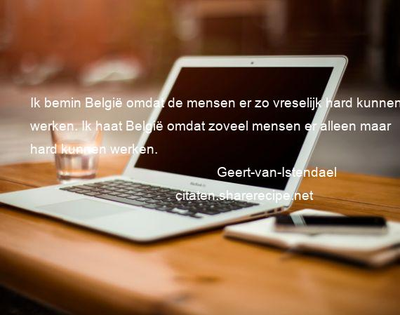 Citaten Over Hard Werken : Motiverende citaten uit de rots die je helpen je training te