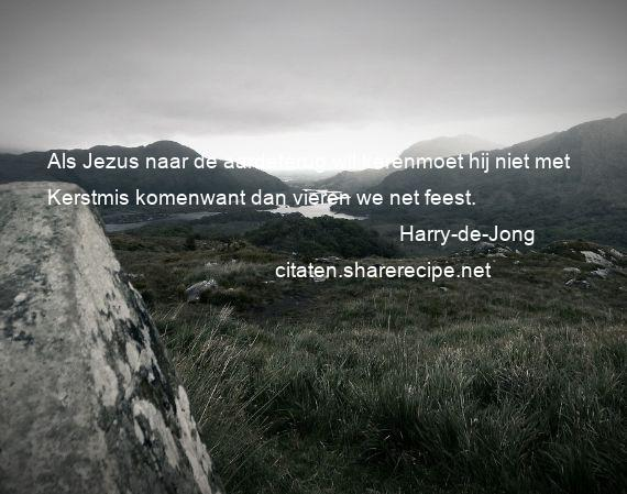 Citaten Jezus : Citaten over jezus aforismen citeert de grote