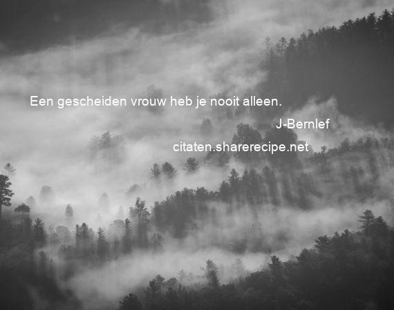 Citaten Voor Vrouwen : Pin by jackie johnson hansler on quotes citaten