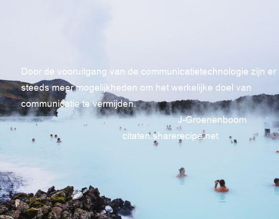 Citaten Over Communicatie : Quotes citaten over taal communicatie en social media