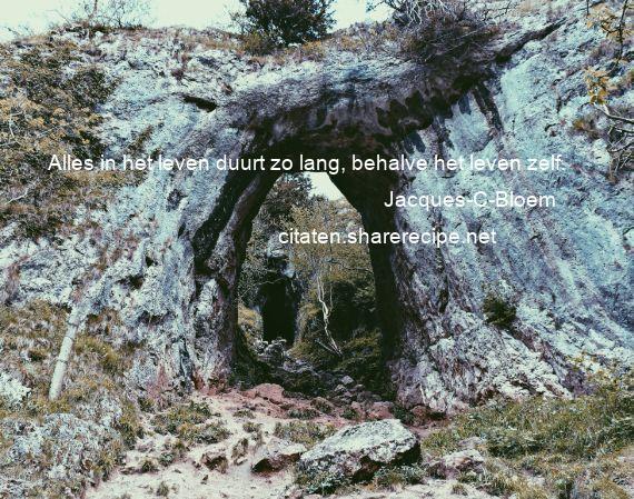 Seneca Citaten Dood : Jacques c bloem citaten aforismen citeert de grote
