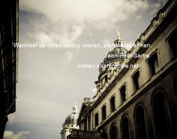 Citaten Weergeven Jeans : Jean paul sartre citaten aforismen citeert de grote