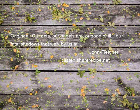 Citaten Over Engelen : Citaten over angels aforismen citeert de grote
