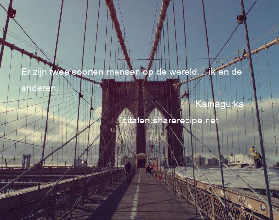 Citaten Picasso : Kamagurka citaten aforismen citeert de grote gedachten