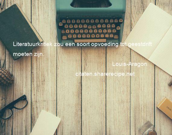 Citaten Nederlandse Literatuur : Citaten over literatuur aforismen citeert de grote