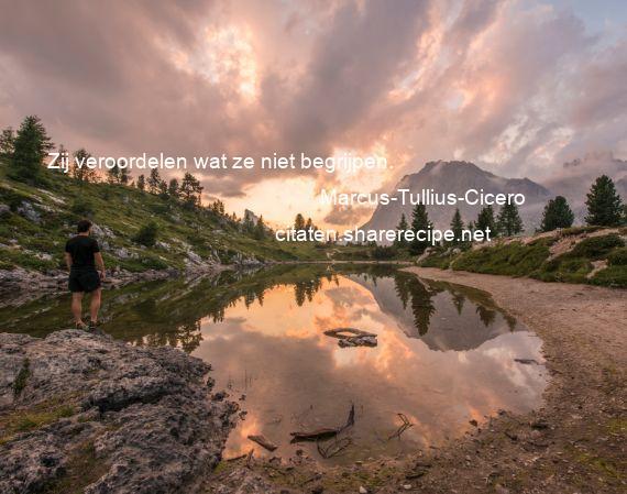 Citaten Cicero : Marcus tullius cicero citaten aforismen citeert de grote