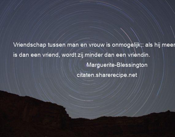 Filosofische Citaten Vriendschap : Citaten over vriendschap aforismen citeert de grote