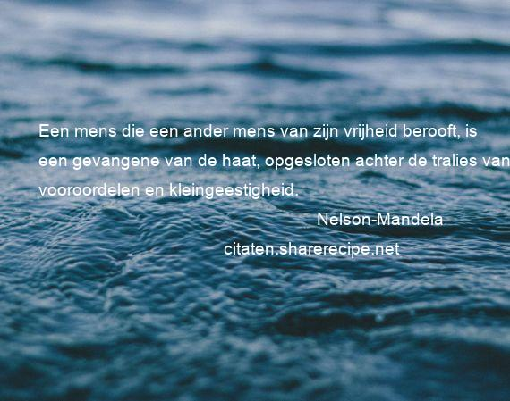 Citaten Nelson Mandela Engels : Nelson mandela citaten aforismen citeert de grote
