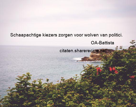 Citaten Van Politici : Citaten over zorgen aforismen citeert de grote