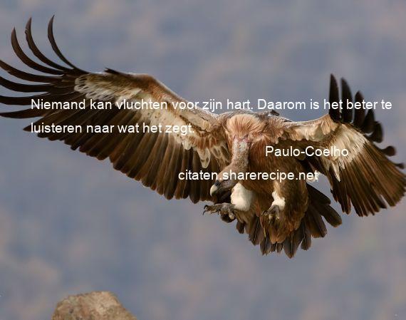Citaten Paulo Coelho : Paulo coelho citaten aforismen citeert de grote