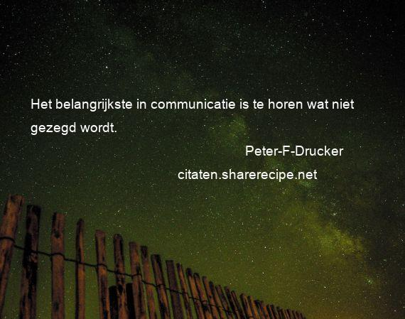 Citaten Communicatie : Citaten over communicatie aforismen citeert de grote