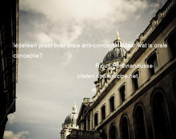 Citaten Over Macht : Rinus ferdinandusse citaten aforismen citeert de grote