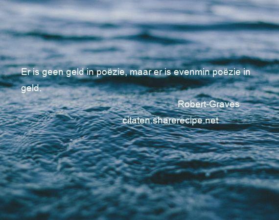 Citaten En Zegswijzen : Citaten over poëzie aforismen citeert de grote
