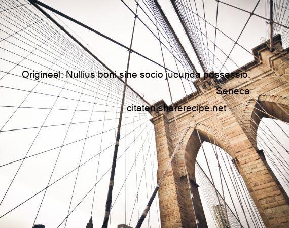 Citaten Seneca Xiaomi : Seneca citaten aforismen citeert de grote gedachten