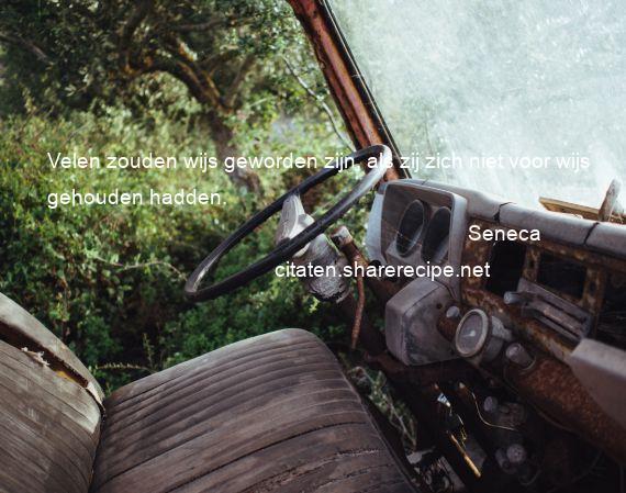 Seneca Citaten Dood : Seneca citaten aforismen citeert de grote gedachten