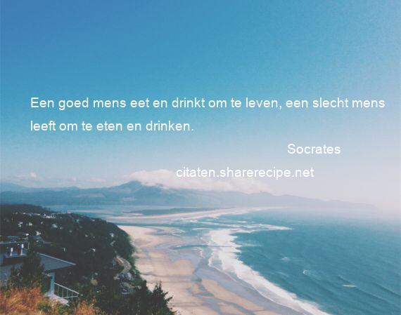 Citaten Toekomst Jokowi : Socrates citaten aforismen citeert de grote gedachten