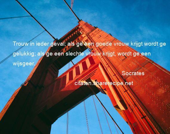 Citaten Socrates Apa : Socrates citaten aforismen citeert de grote gedachten