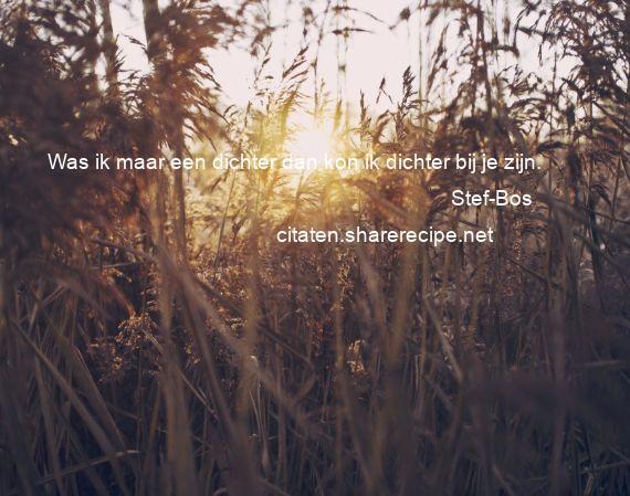 Citaten Socrates Apa : Stef bos citaten aforismen citeert de grote gedachten