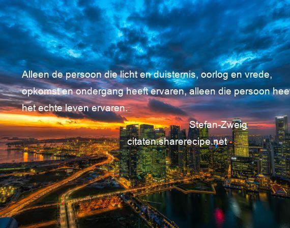 Citaten Uit Lof Der Zotheid : Gc wgc tocht der zotheid erasmus multi cache in zuid holland