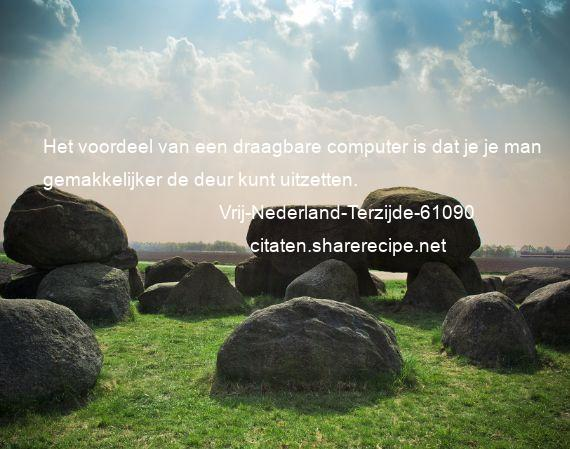 Citaten Schrijven Nederlands : Citaten over man aforismen citeert de grote