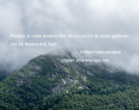 Citaten Met Uitleg : Mindset quotes met uitleg mental coach amsterdam