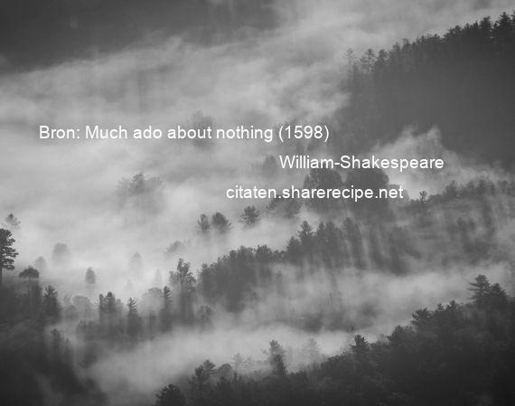 Citaten Shakespeare : William shakespeare citaten aforismen citeert de grote