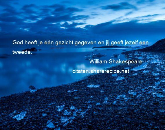 Citaten Shakespeare Android : William shakespeare citaten aforismen citeert de grote
