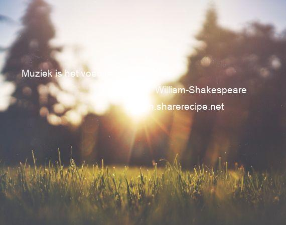 Citaten Shakespeare Theater : William shakespeare citaten aforismen citeert de grote