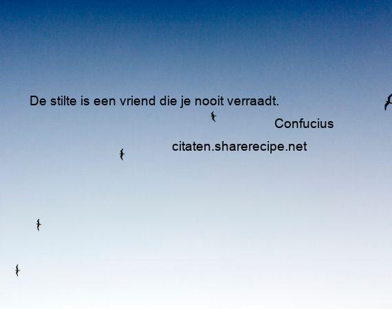 spreuken confucius Confucius citaten ,aforismen, citeert de grote , gedachten  spreuken confucius