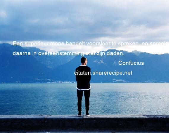 spreuken van confucius Confucius citaten ,aforismen, citeert de grote , gedachten  spreuken van confucius