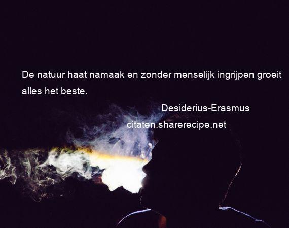 erasmus spreuken Desiderius Erasmus citaten ,aforismen, citeert de grote  erasmus spreuken
