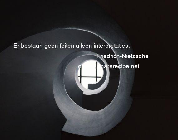 spreuken nietzsche Friedrich Nietzsche citaten ,aforismen, citeert de grote  spreuken nietzsche