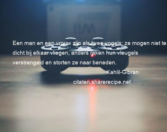 spreuken kahlil gibran Kahlil Gibran citaten ,aforismen, citeert de grote , gedachten  spreuken kahlil gibran