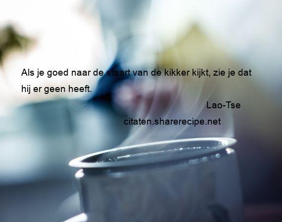 lao tse spreuken Lao Tse citaten ,aforismen, citeert de grote , gedachten  lao tse spreuken