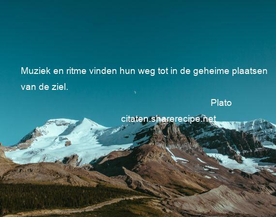 spreuken plato Plato citaten ,aforismen, citeert de grote , gedachten, aforismen  spreuken plato