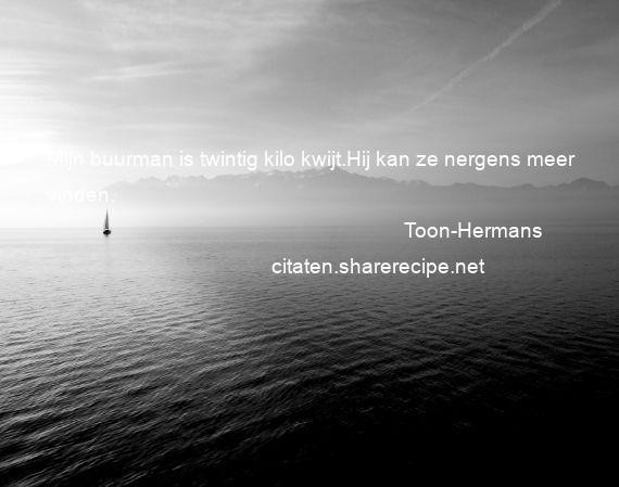 korte spreuken toon hermans Toon Hermans citaten ,aforismen, citeert de grote , gedachten  korte spreuken toon hermans